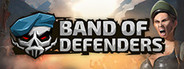 Band of Defenders System Requirements