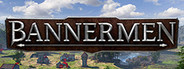 BANNERMEN System Requirements