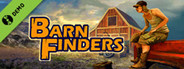 Barn Finders System Requirements
