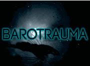 Barotrauma Similar Games System Requirements