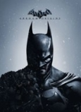 Batman: Arkham Origins Similar Games System Requirements