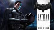 Batman - Telltale Children of Arkham System Requirements