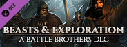 Battle Brothers - Beasts and Exploration System Requirements