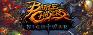 Battle Chasers: Nightwar Similar Games System Requirements