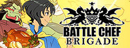 Battle Chef Brigade Similar Games System Requirements