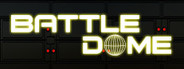 Battle Dome System Requirements