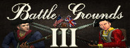 Battle Grounds III System Requirements