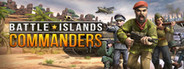 Battle Islands: Commanders System Requirements