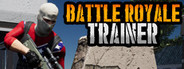 Battle Royale Trainer System Requirements