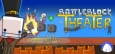 BattleBlock Theater System Requirements