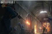 Battlefield 1 They Shall Not Pass System Requirements