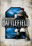 Battlefield 2: Euro Force System Requirements