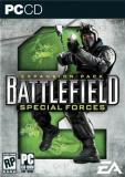 Battlefield 2: Special Forces System Requirements