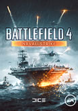 Battlefield 4: Naval Strike System Requirements