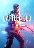 Battlefield 5 Similar Games System Requirements