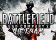 Battlefield: Bad Company 2 Vietnam System Requirements