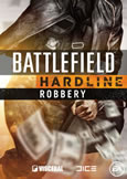 Battlefield Hardline: Robbery System Requirements