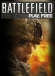 Battlefield Play 4 Free System Requirements