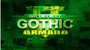 Battlefleet Gothic: Armada 2 System Requirements
