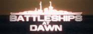 Battleships at Dawn! System Requirements