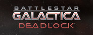 Battlestar Galactica Deadlock System Requirements