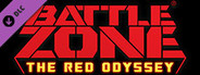 Battlezone 98 Redux - The Red Odyssey System Requirements