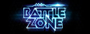 Battlezone System Requirements
