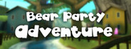 Bear Party: Adventure System Requirements