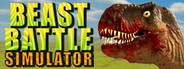 Beast Battle Simulator Similar Games System Requirements