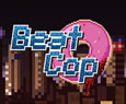 Beat Cop System Requirements