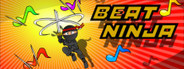 Beat Ninja Similar Games System Requirements