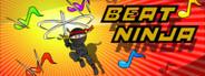 Beat Ninja Similar Games System Requirements