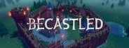 Becastled System Requirements