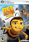 Bee Movie Game System Requirements