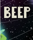 BEEP Similar Games System Requirements