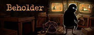 Beholder System Requirements