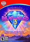 Bejeweled 3 System Requirements