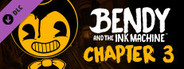 Bendy and the Ink Machine™: Chapter Three Similar Games System Requirements