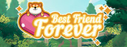 Best Friend Forever System Requirements