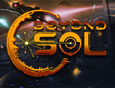 Beyond Sol System Requirements