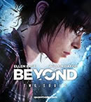 Beyond: Two Souls Similar Games System Requirements