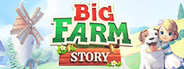 Big Farm Story System Requirements