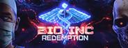 Bio Inc. Redemption System Requirements