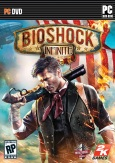 Bioshock Infinite Similar Games System Requirements