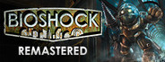 BioShock Remastered System Requirements