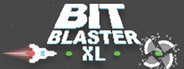 Bit Blaster XL System Requirements
