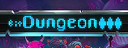 bit Dungeon III System Requirements