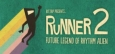 BIT.TRIP Presents... Runner2: Future Legend System Requirements