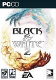 Black & White 2 System Requirements