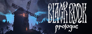 Black Book: Prologue System Requirements